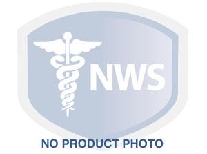 Image of KSR-Enterprises-24 by NWS Medical