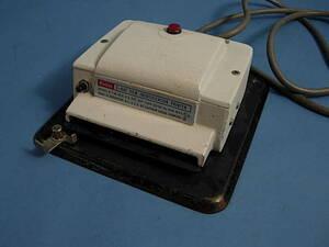 Image of Kodak-B-X-Ray-Film-Identification-Printer by NWS Medical