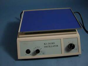 Image of CB-KJ-201BD by NWS Medical