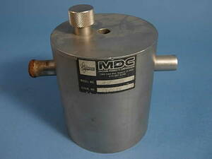 Image of MDC-mst-075 by NWS Medical