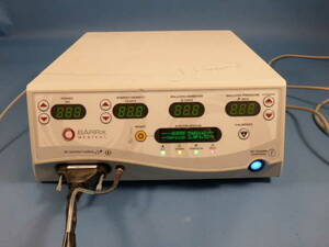 Image of Barxx-Medical-Halo-360 by NWS Medical