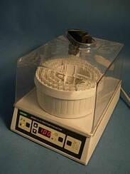 Image of Bio-Rad-2110 by NWS Medical