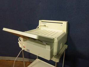 Image of Konica-Minolta-SRX-101A by NWS Medical