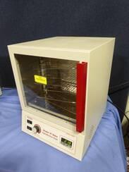 Image of Boekel-136400 by NWS Medical