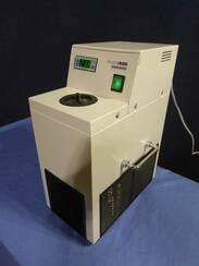 Image of Brinkmann-Instruments-WK-230 by NWS Medical
