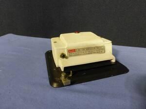 Image of Kodak-B-T-M-REG by NWS Medical