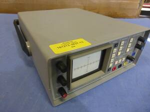 Image of Huntron-Tracker-2000 by NWS Medical