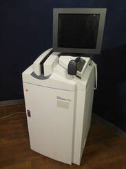 Image of Kodak-Directview-CR825 by NWS Medical