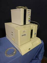 Image of Applied-Bio-Systems-Luminex-100 by NWS Medical
