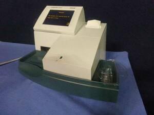 Image of Bayer-Medical-Clinitek-500 by NWS Medical